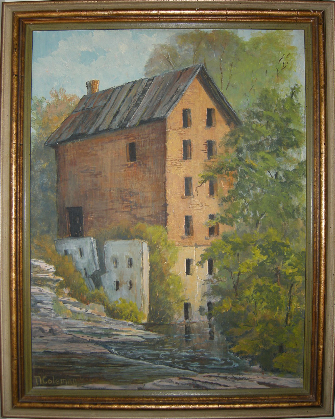 coleman_old _mill_lge